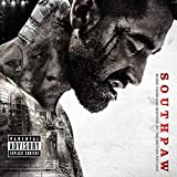 Southpaw - Music From And Inspired By The Motion Picture