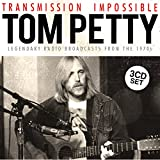 Transmission Impossible (3cd Box)