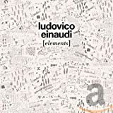 Elements - Ludovico Einaudi