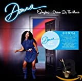 Singles. Driven By The Music Cover