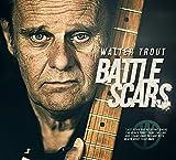 Battle Scars (Cardboard Case)