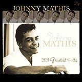 33 Greatest Hits [VINYL]