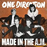 Made In The A.M.  [Ultimate Fan Edition]