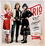 The Complete Trio Collection - Linda Ronstadt & Emmylou Harris Dolly Parton