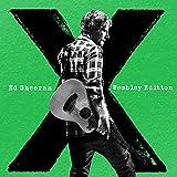 X (Wembley Edition) (+DVD)