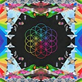 A Head Full of Dreams [VINYL]