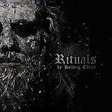 Rituals (Limited Box Edition)