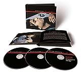 Heartbreaker Deluxe CD Set