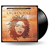The Miseducation Of Lauryn Hill [VINYL]