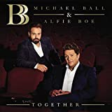 Together - Michael Ball