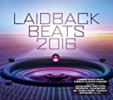 Laidback Beats 2016