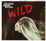 Wild (Deluxe CD Edition)