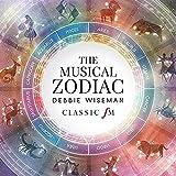 The Musical Zodiac