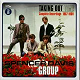 Taking Out Time - COMPLETE RECORDINGS 1967-1969