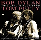 This Land Is Your Land (2CD SET)