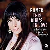 This Girl's In Love - A Bacharach & David Songbook