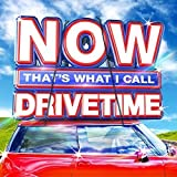 NOW That's What I Call Drivetime