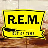 Out Of Time (25th Anniversary Deluxe Edition)