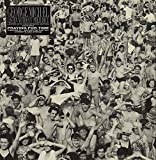Listen Without Prejudice / MTV Unplugged (Region Free) Box set Cover