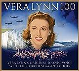 Vera Lynn 100 - Vera Lynn