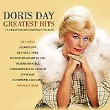 Greatest Hits [3CD Box Set]
