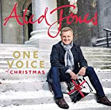 One Voice At Christmas - Aled Jones