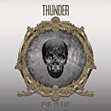 Rip It Up[Deluxe 3CD Edition]