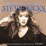 Transmission Impossible (3CD BOX SET) Cover