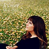Rumer - Balance Of Nature  / Wives & Lovers - Amazon Exclusive 7