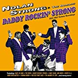 Daddy Rockin´Strong: 1954-62 Fortune Recordings