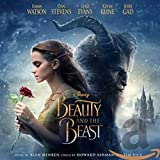 Beauty and the Beast - Various Artists