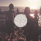One More Light - Linkin Park