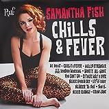 Chills & Fever [VINYL]