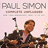 Complete Unplugged (2CD SET)