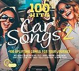 100 Hits - Car Songs 2