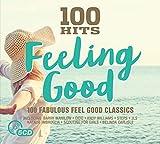100 Hits - Feeling Good