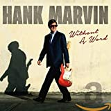 Without A Word - Hank Marvin