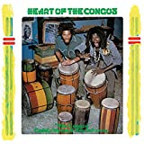 Heart Of The Congos (40th Anniversary Edition) - The Congos