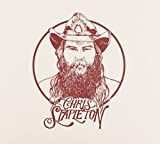 From A Room Vol. One - Chris Stapleton