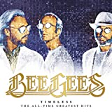 Timeless - The All Time Greatest Hits