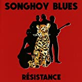 Resistance - Songhoy Blues