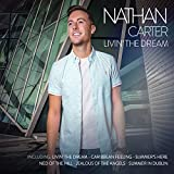 Livin' The Dream - Nathan Carter