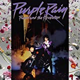 Purple Rain Deluxe (Expanded Edition) Cover