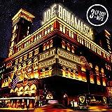 Live At Carnegie Hall - An Acoustic Evening [UK Exclusive Limited Edition Orange Vinyl] - Joe Bonamassa