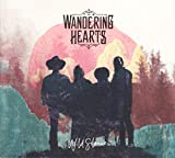 Wild Silence - The Wandering Hearts