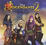 Descendants 2 - Various Artists