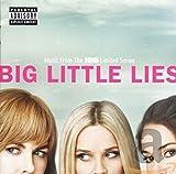 Big Little Lies - Various Artists