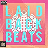 Laidback Beats 2017 - Ministry Of Sound - Various