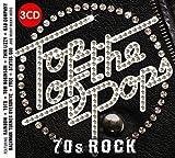 TOTP 70s Rock - Various Artists