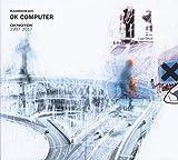 OK COMPUTER OKNOTOK 1997 - 2017 [VINYL]